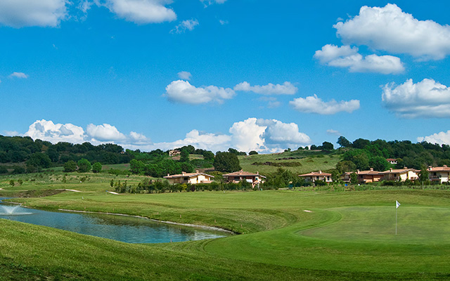 SunnyEscapes_Italien_Monterosi_Golf-Club-Terre-dei-Consoli_Family-Course_Long-Stay_640x400