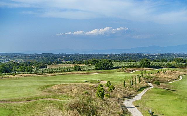 SunnyEscapes_Italien_Monterosi_Golf-Club-Terre-dei-Consoli_Golplatz2_Long-Stay_640x400