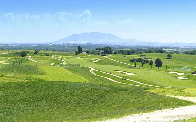 SunnyEscapes_Italien_Monterosi_Golf-Club-Terre-dei-Consoli_Golplatz_Long-Stay_640x400