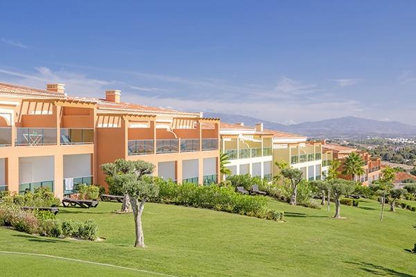 SunnyEscapes_Portugal-Lagos_Boavista-Resort_Bela-Colina_Ansicht_Long-Stay