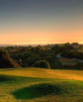 Golfreisen nach Portugal - Algarve