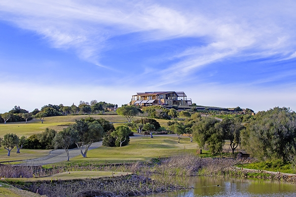 SunnyEscapes_Portugal-Lagos_Espiche-Golf_Clubhaus2_Long-Stay