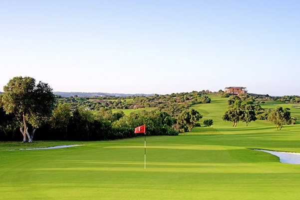 SunnyEscapes_Portugal-Lagos_Espiche-Golf_Fairway-1_Long-Stay