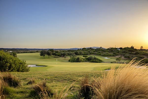 SunnyEscapes_Portugal-Lagos_Espiche-Golf_Fairway-3_Long-Stay