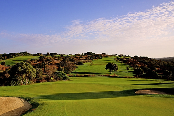 SunnyEscapes_Portugal-Lagos_Espiche-Golf_Fairway_Long-Stay
