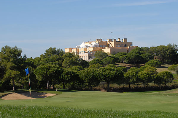 SunnyEscapes_Portugal_Algarve_Castro-Marim-Golfe-und-Country-Club_Clubhaus_Long-Stay