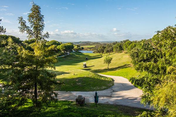 SunnyEscapes_Portugal_Algarve_Castro-Marim-Golfe-und-Country-Club_Golfplatz2_Long-Stay