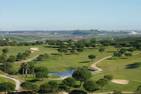 SunnyEscapes_Portugal_Algarve_Castro-Marim-Golfe-und-Country-Club_Golfplatz_Long-Stay