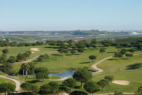 SunnyEscapes_Portugal_Algarve_Castro-Marim-Golfe-und-Country-Club_Golfplatz_Long-Stay
