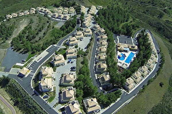SunnyEscapes_Portugal_Algarve_Castro-Marim-Golfe-und-Country-Club_Long-Stay