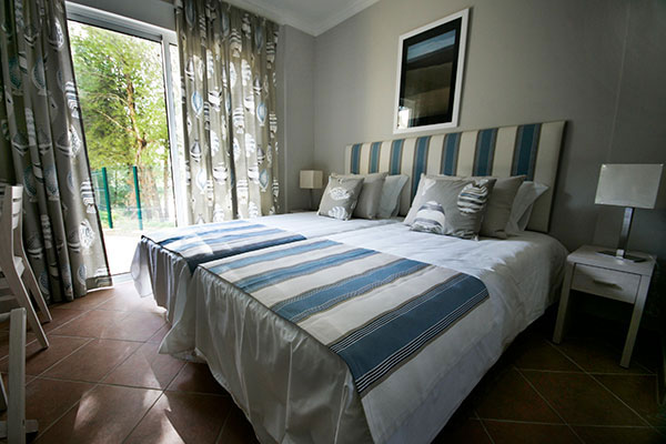 SunnyEscapes_Portugal_Algarve_Castro-Marim-Golfe-und-Country-Club_TownhouseT2-Schlafzimmer_Long-Stay