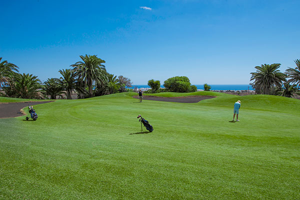 SunnyEscapes_Spanien_Lanzarote_Costa-Teguise_Costa-Teguise-Golf_Fairway_Long-Stay