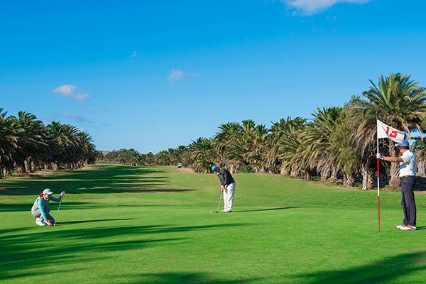 SunnyEscapes_Spanien_Lanzarote_Costa-Teguise_Costa-Teguise-Golf_Long-Stay