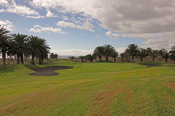 SunnyEscapes_Spanien_Lanzarote_Golf-costa-teguise2_Long-stay