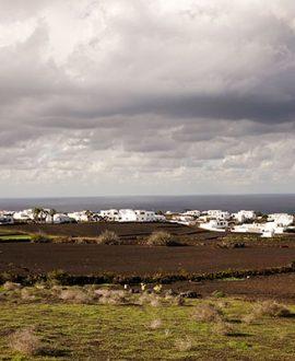 Golfreisen nach Spanien - Lanzarote