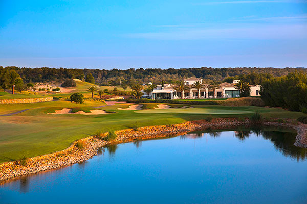 SunnyEscapes_Spanien_Las-Colinas-Golf-und-Country-Club_Clubhouse_Long-Stay