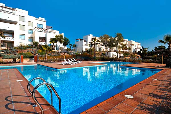 SunnyEscapes_Spanien_Las-Colinas-Golf-und-Country-Club_Resedences_Long-Stay