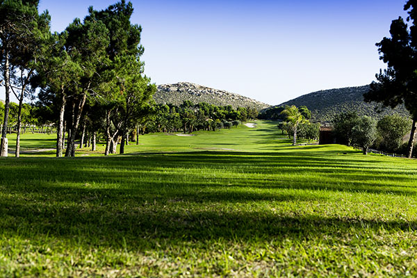 SunnyEscapes_Spanien_Alicante_El-Plantio-Golf-Resort_Golfplatz_Long-Stay