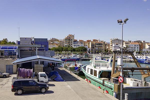 SunnyEscapes_Spanien_Costa-Daurada_Cambrils_Fischerhafen_Long-Stay_640x400