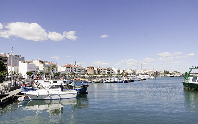 SunnyEscapes_Spanien_Costa-Daurada_Cambrils_Long-Stay_640x400