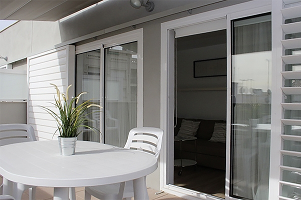 SunnyEscapes_Spanien_Costa-Daurada_Cambrils_Pepita_Penthouse_Terrasse_Long-Stay