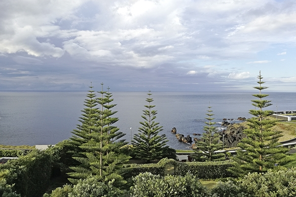 SunnyEscapes_portugal_Azoren_Sao-Miguel_Whales-Bay-Hotel_Meerblick1_long-stay