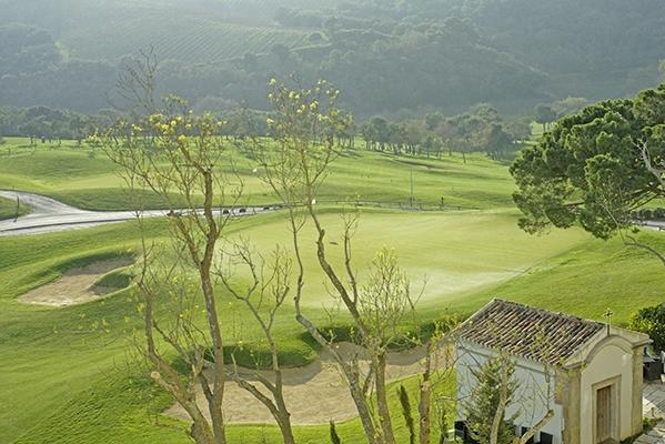 SunnyEscapes_portugal_Lissabon_Dolce-CampoReal-Lisboa_Golfplatz-2_long-stay