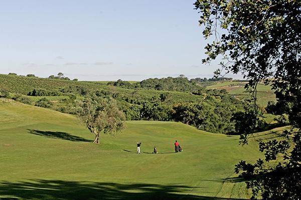 SunnyEscapes_portugal_Lissabon_Dolce-CampoReal-Lisboa_Golfplatz-4_long-stay