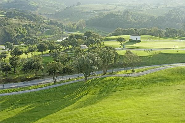 SunnyEscapes_portugal_Lissabon_Dolce-CampoReal-Lisboa_Golfplatz_long-stay