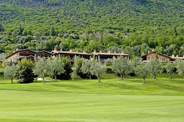 SunnyEscapes_Italien_Gardasee_Bogliaco-Golf_Apartments_Long-stay