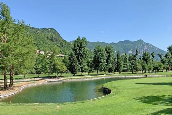 SunnyEscapes_Italien_Gardasee_Bogliaco-Golf_Loch-6_Long-stay