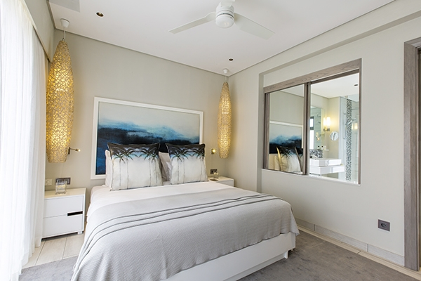 SunnyEscapes_mauritius_anahita_Junior-Suite_Schlafzimmer_long-stay