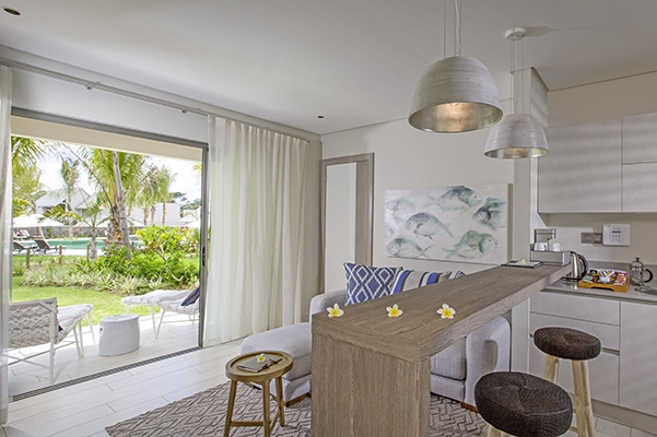 SunnyEscapes_mauritius_anahita_Junior-Suite_long-stay