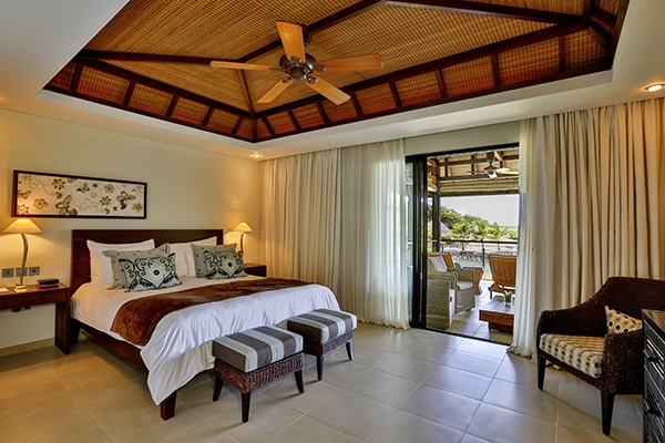 SunnyEscapes_mauritius_anahita_Prestige-Suite_Schlafzimmer_long-stay