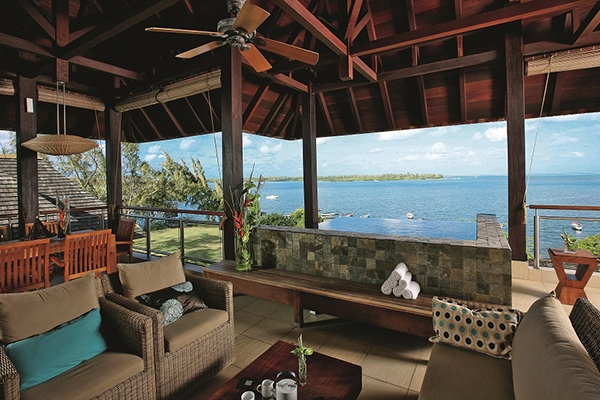 SunnyEscapes_mauritius_anahita_Prestige-Suite_Sea-View_long-stay
