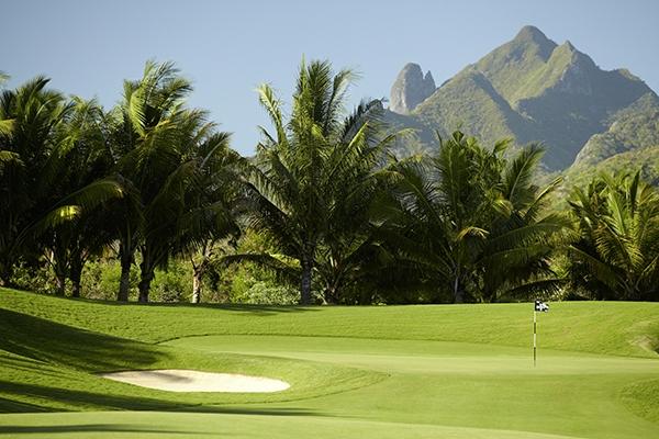 SunnyEscapes_mauritius_anahita_golf_long-stay