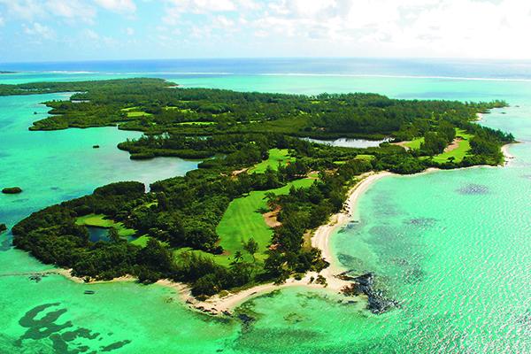 SunnyEscapes_mauritius_anahita_golfplatz_Ile-aux-Cerfs_long-stay