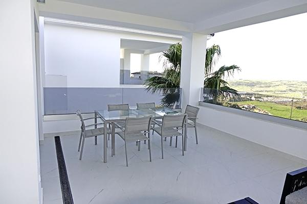 SunnyEscapes_Spanien_Estepona_Mirador-de-Estepona_Apartment_Balkon-2_long-stay