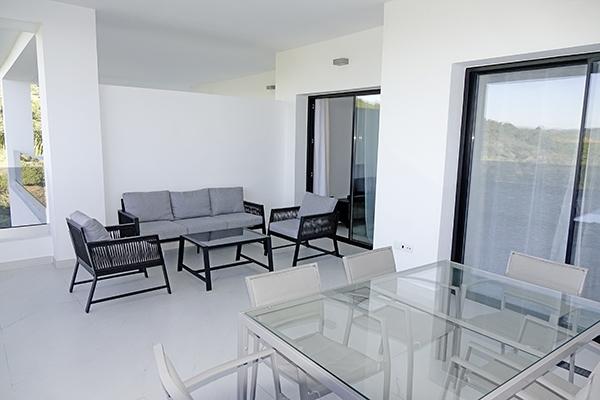 SunnyEscapes_Spanien_Estepona_Mirador-de-Estepona_Apartment_Balkon_long-stay