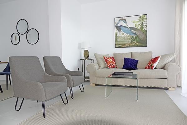 SunnyEscapes_Spanien_Estepona_Mirador-de-Estepona_Apartment_Wohnzimmer_long-stay