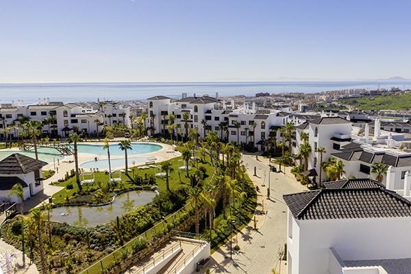SunnyEscapes_Spanien_Estepona_Mirador-de-Estepona_Apartmenthaus_Aussicht-2_long-stay