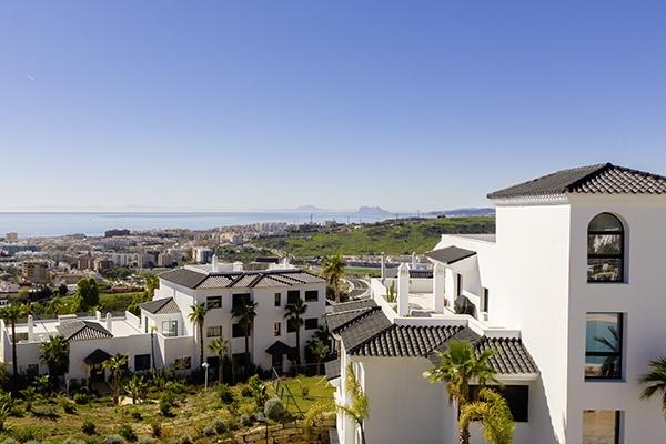 SunnyEscapes_Spanien_Estepona_Mirador-de-Estepona_Apartmenthaus_Aussicht_long-stay