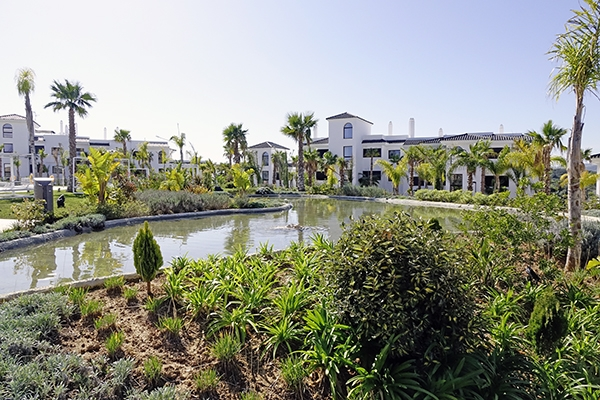 SunnyEscapes_Spanien_Estepona_Mirador-de-Estepona_Pool_long-stay